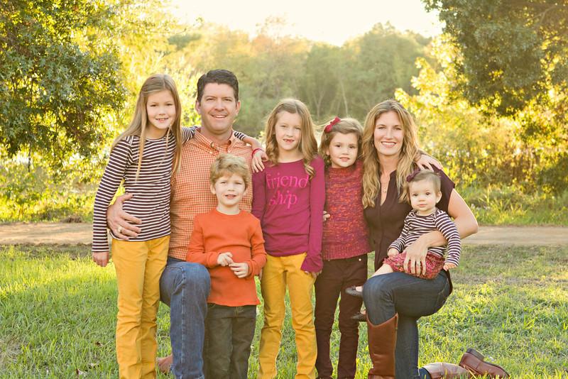 Laudadio Family 091copy.jpg