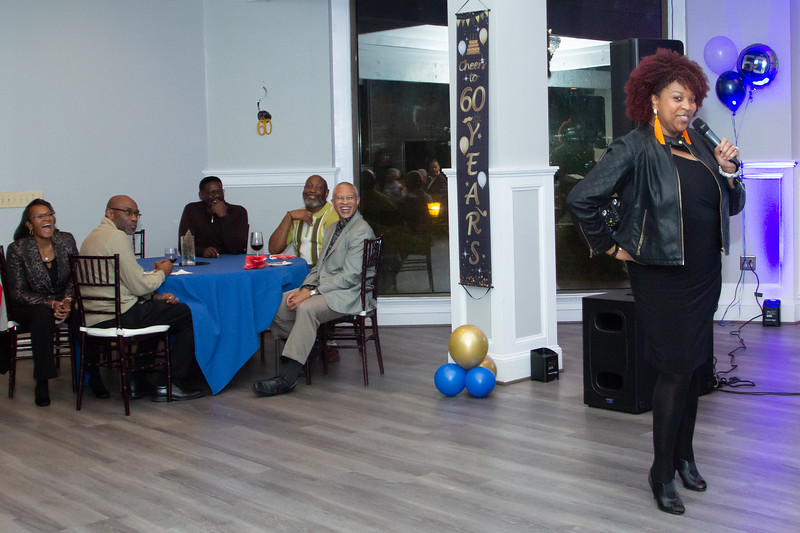2019 12 Willis 60th Bday 068.jpg