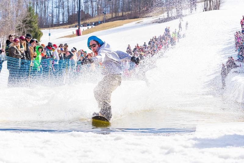 56th-Ski-Carnival-Sunday-2017_Snow-Trails_Ohio-3187.jpg