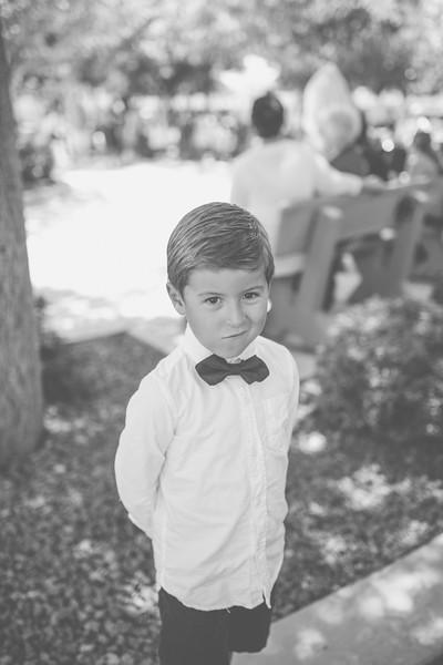 The Johnson Wedding-8.jpg