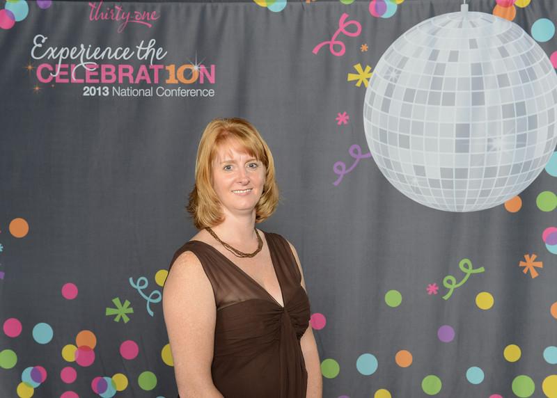 NC '13 Awards - A2 - II-637_25291.jpg