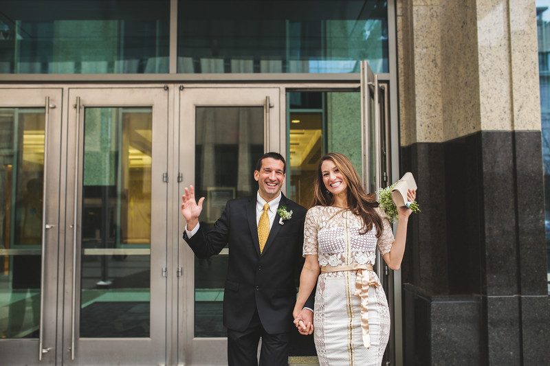 C&R Courthouse Wedding High ResIMG_0574-Edit_.jpg