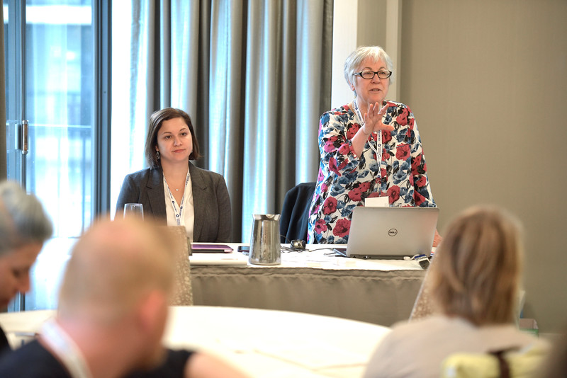 CUPE Ed Conf Tuesday 148.jpg
