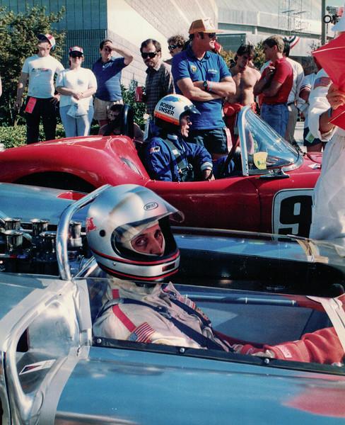 133-Tom Armstrong Slideshow-203.jpg