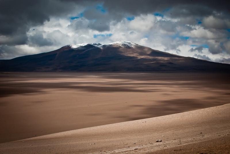 Atacama 201202 Salar de Tara (82).jpg