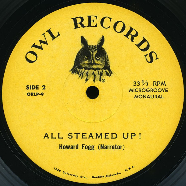 all-steamed-up_Owl_label_side-2.jpg