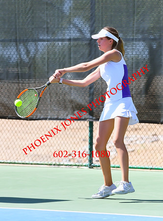 4-28-18 - D1 - D3 Girls Tennis Championships