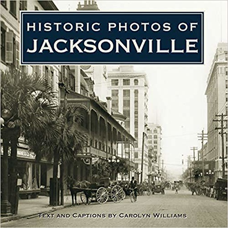 Historic Photos of Jacksonville.jpg
