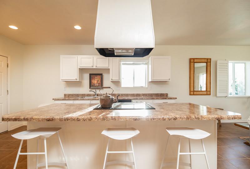 20190507-kitchen 2.jpg