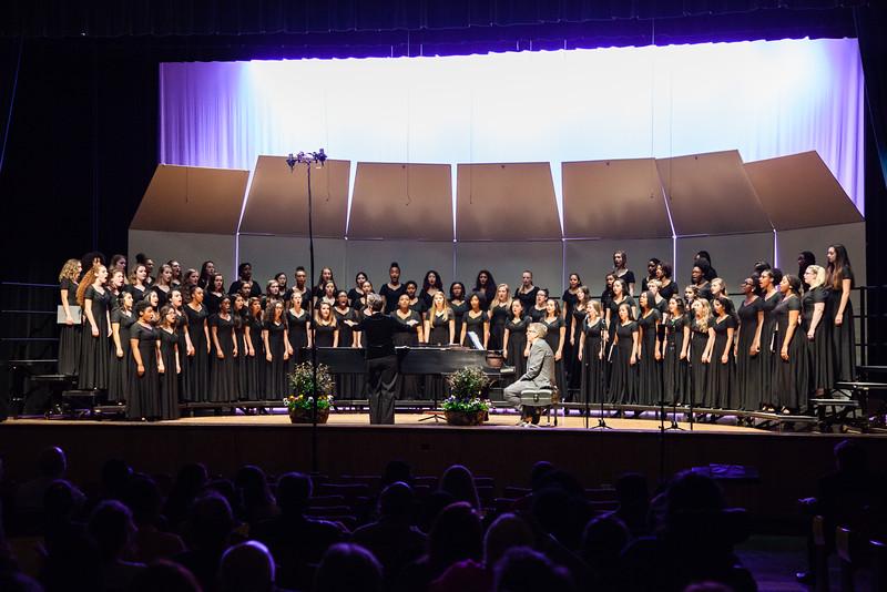 0412 DSA HS Spring Chorus Concert 3-10-16.jpg