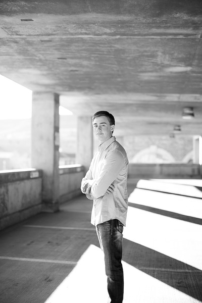 Tyler15-6.jpg