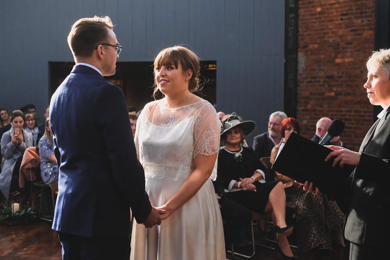 Mannion Wedding - 84.jpg