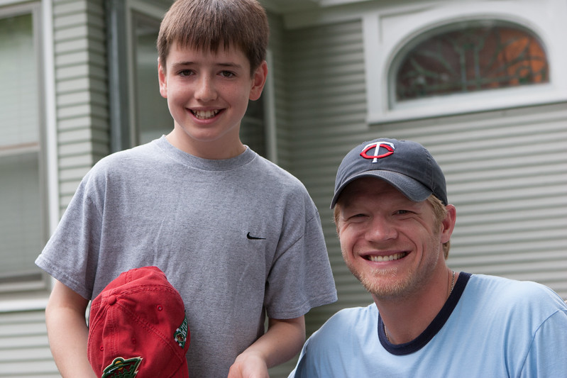 Spending the day with Mark - Priceless - 2007 - 2558.jpg