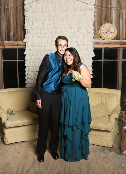 5-7-16 Prom Photo Booth-4187.jpg