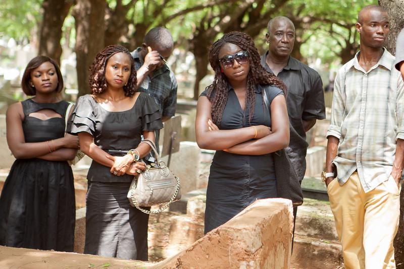 gamor_funeral-7038.jpg