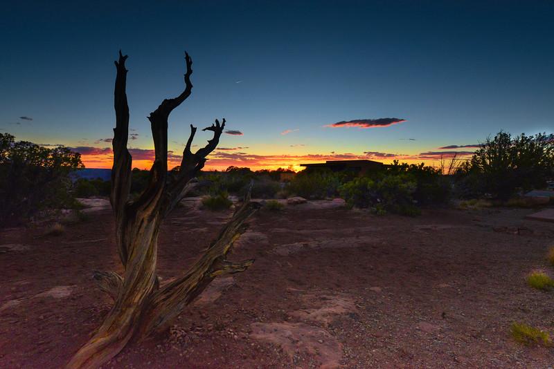 Moab Sunset.jpg