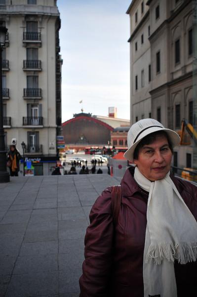 MadridDay2-28.jpg