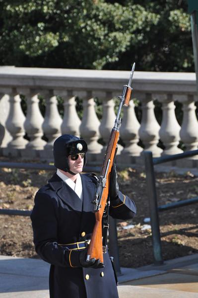 Arlington Cemetery Photo Walk 077.jpg