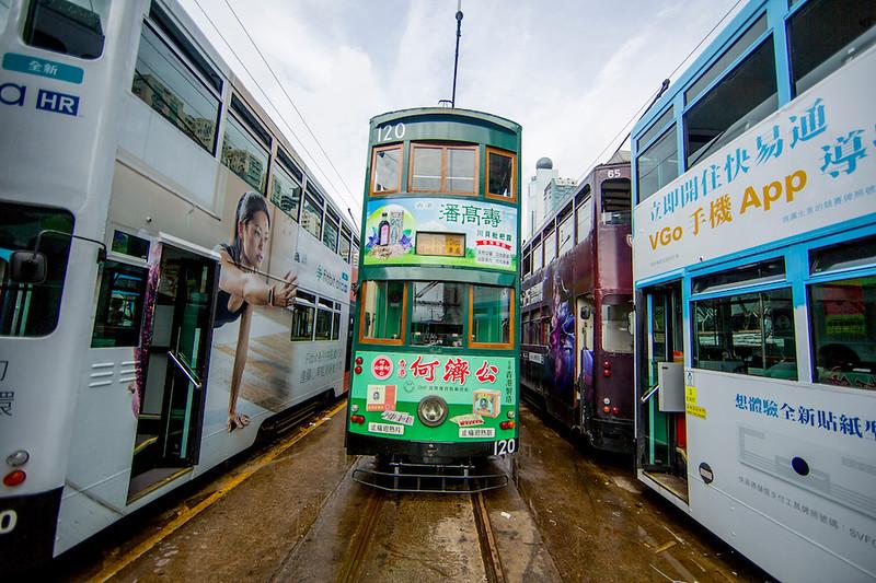 hk trams191.jpg