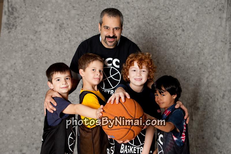 JCC_Basketball_2009-3364.jpg