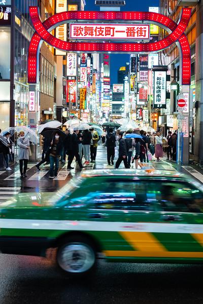 Tokyo-20.jpg