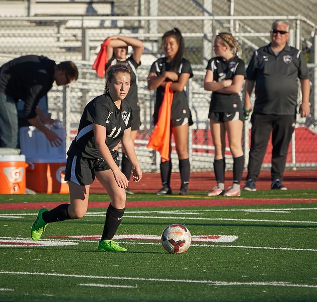 18-09-27 Cedarcrest Girls Soccer JV 242.jpg