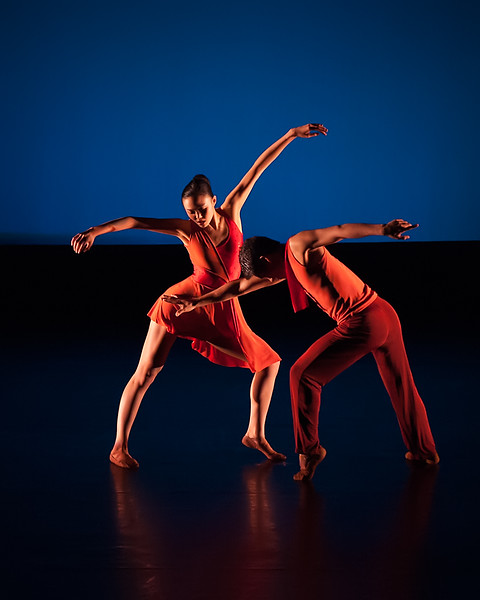 LaGuardia Graduation Dance Friday Performance 2013-402.jpg
