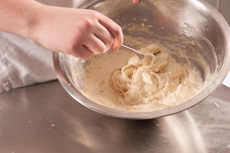 PancakesDSC_6309.jpg