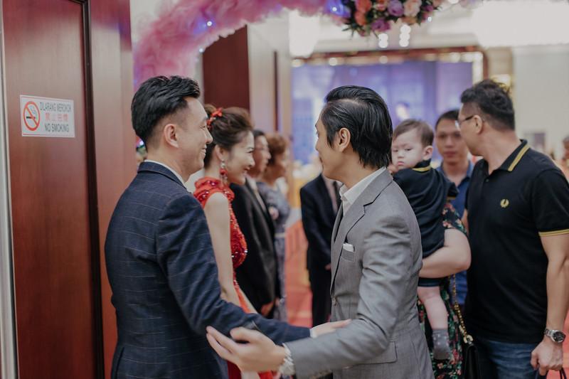 Choon Hon & Soofrine Banquet-497.jpg