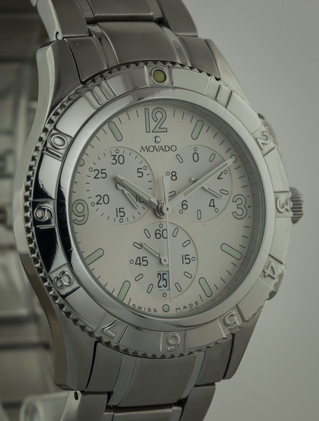 Watch-159.jpg
