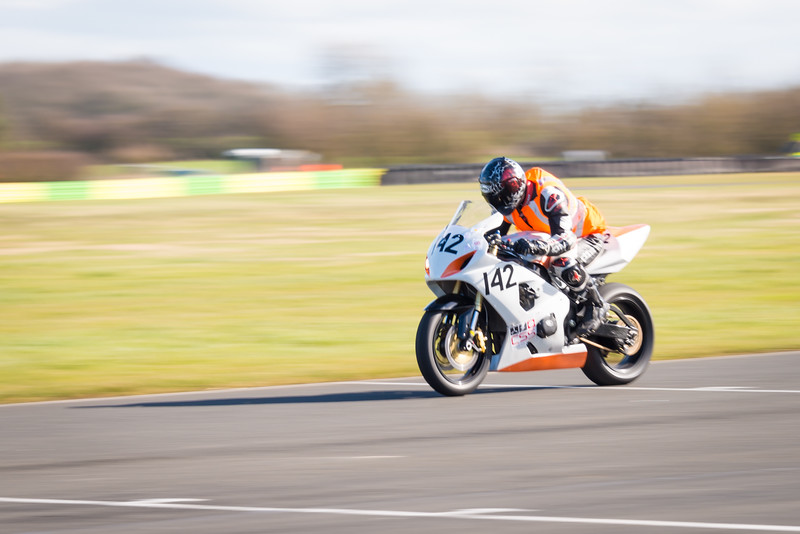 -Gallery 2 Croft March 2015 NEMCRCGallery 2 Croft March 2015 NEMCRC-14480448.jpg