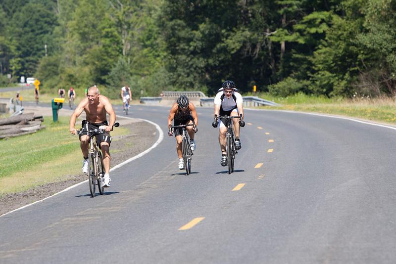 Willow Creek Triathlon_080209_SM_393.jpg