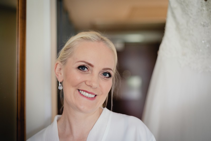 Lina Bridap prep (51).jpg