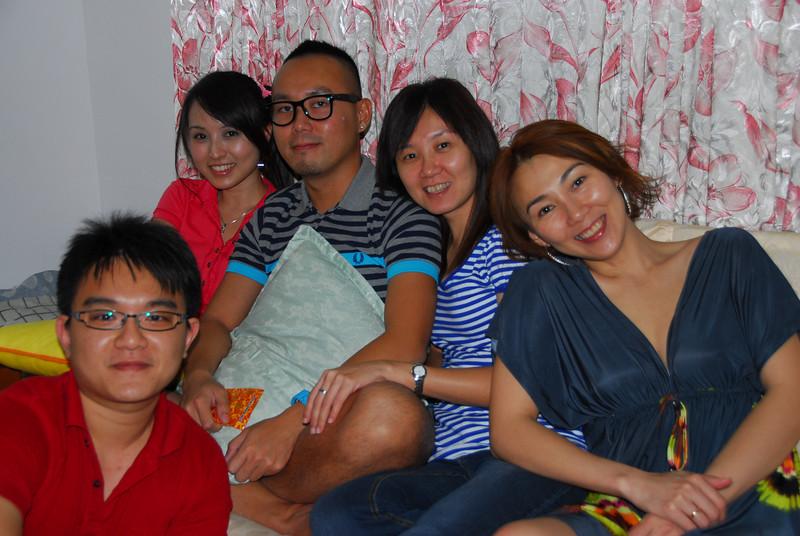 [20100216] CNY 2010-3rd Day @ Sg. Siput (11).JPG