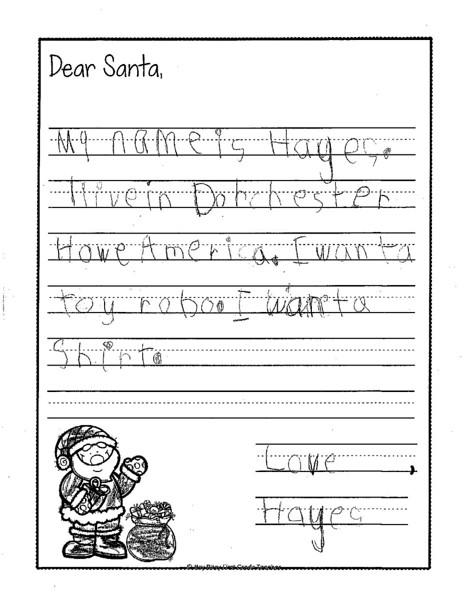 2018 kindergarten Mrs. Onstott's Letters to Santa (16).jpg