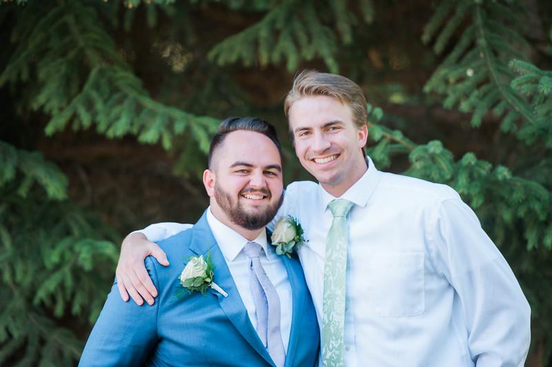 Kupka wedding Photos-737.jpg