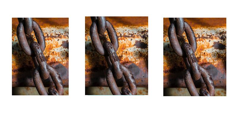 5956 Chain tryptich.jpg