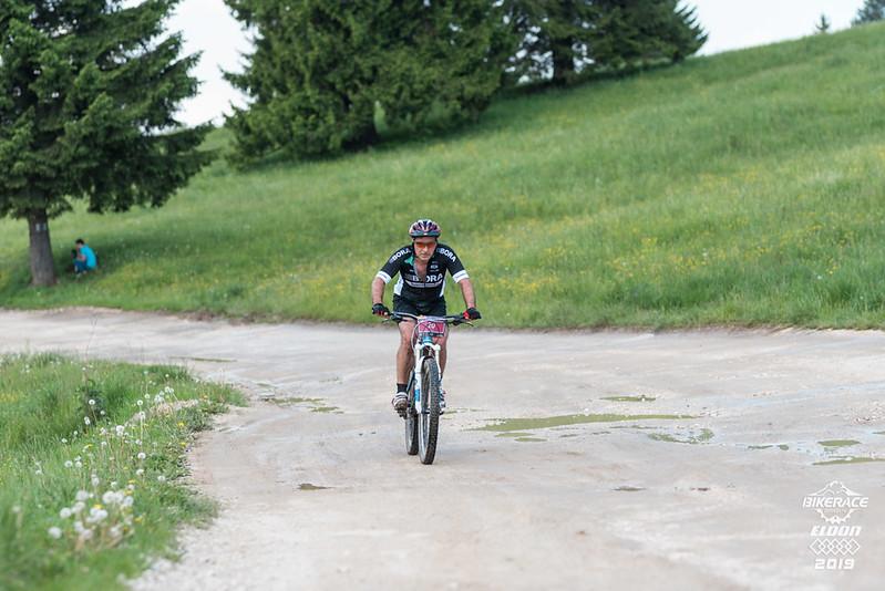 bikerace2019 (85 of 178).jpg