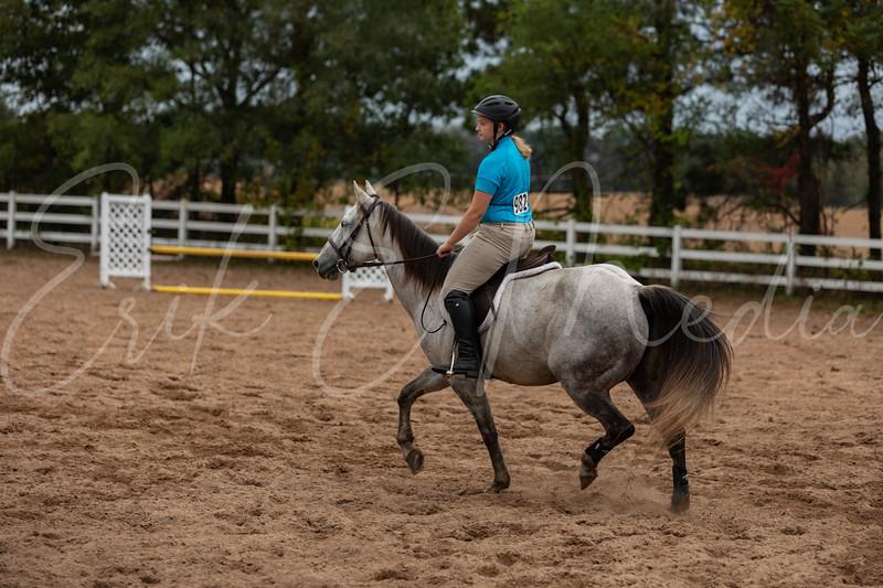 Rider 982_2Z2A4005.jpg
