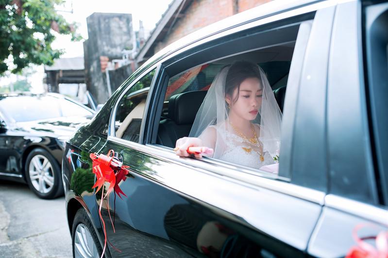 仕宏&瀞誼婚禮紀錄-069.jpg