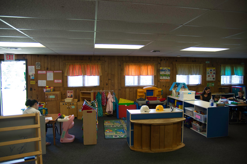 Ada Cain's First Day of Preschool - 09SEP14-9308.jpg