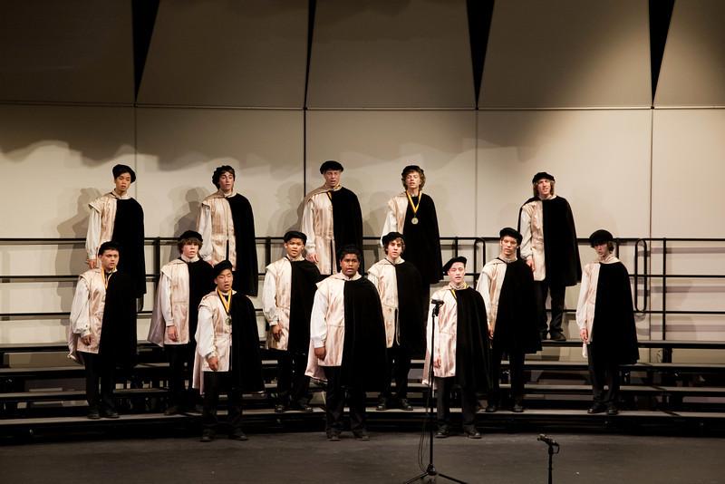 ChoirFarewel-IMG_8599.jpg