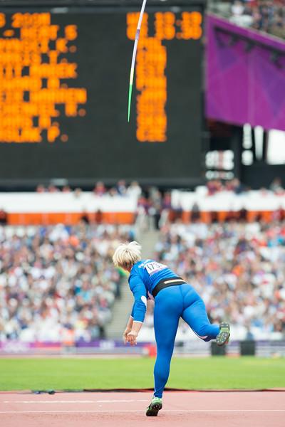 Sanni Utriainen__07.08.2012_London Olympics_Photographer: Christian Valtanen_London_Olympics_Sanni Utriainen_07.08.2012_D80_5907_Sanni Utriainen_Photo-ChristianValtanen-2