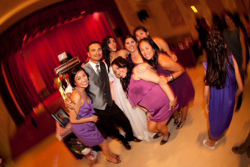 2011-11-11-Servante-Wedding-814.JPG