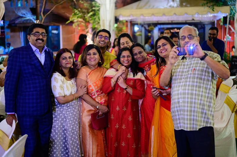 2019-12-Ganesh+Supriya-4812.jpg