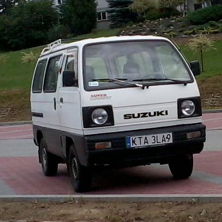 suzuki-34.JPG