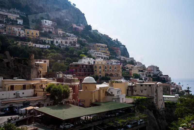 2017-06-17 Naples Italy 025.jpg