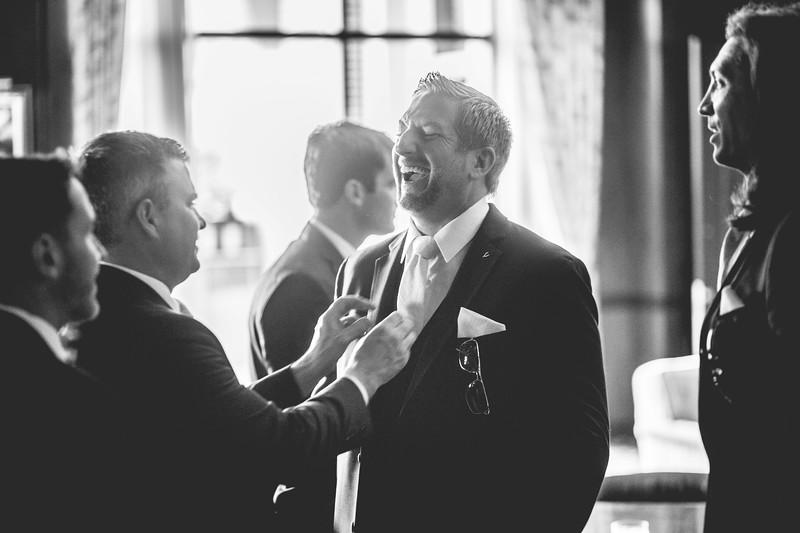 2017-03-04-Marseland Wedding-417.jpg