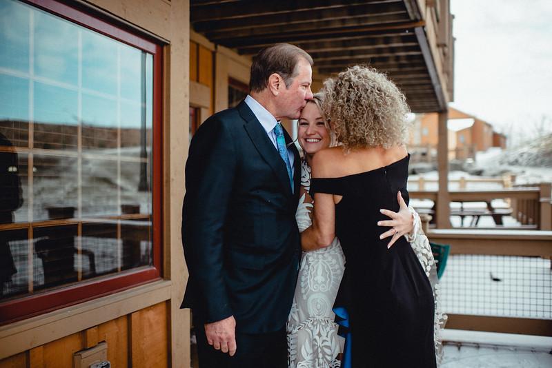 Requiem Images - Luxury Boho Winter Mountain Intimate Wedding - Seven Springs - Laurel Highlands - Blake Holly -481.jpg