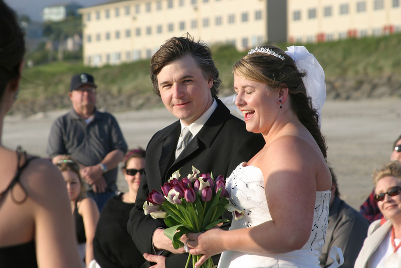 Wedding pics by Jetton 045.jpg